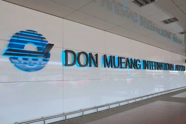 don mueang airport dmk rh don mueang airport com airport bangkok don muang transport bangkok airport don muang wiki